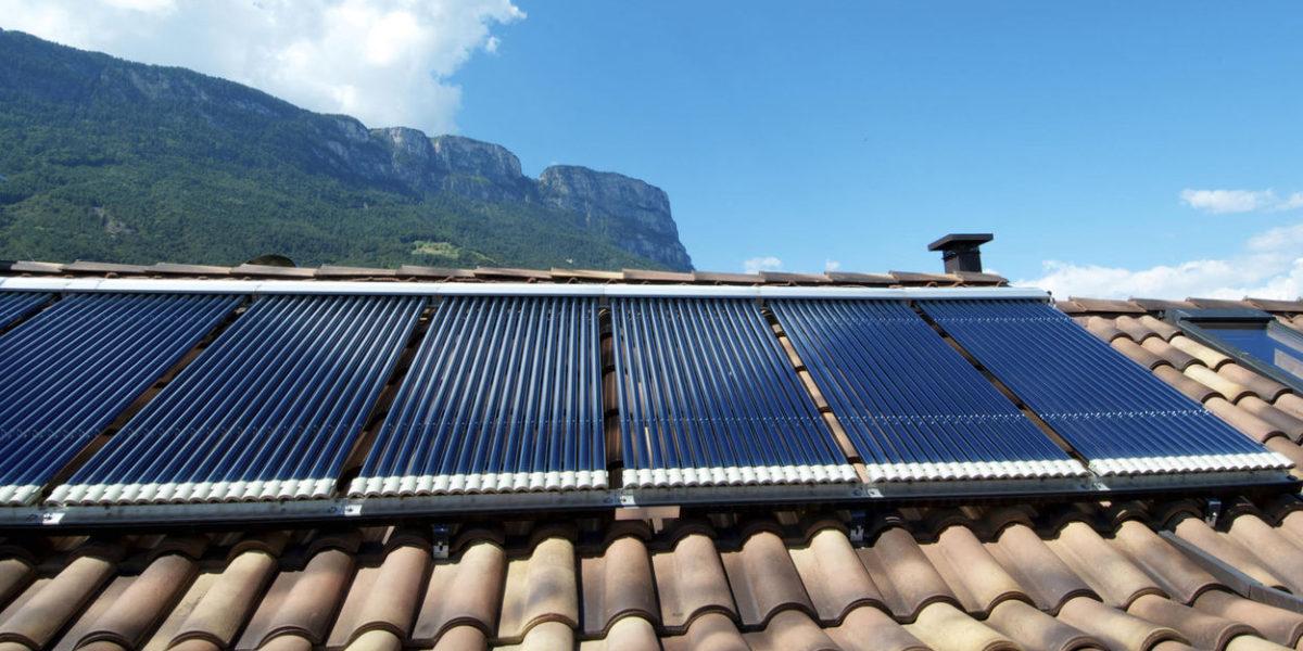 Lancement du fonds chaleur de Grenoble Alpes Métropole