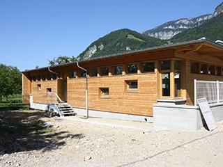 Ecole Communale (38)
