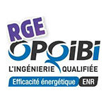 rge-opqibi-certification